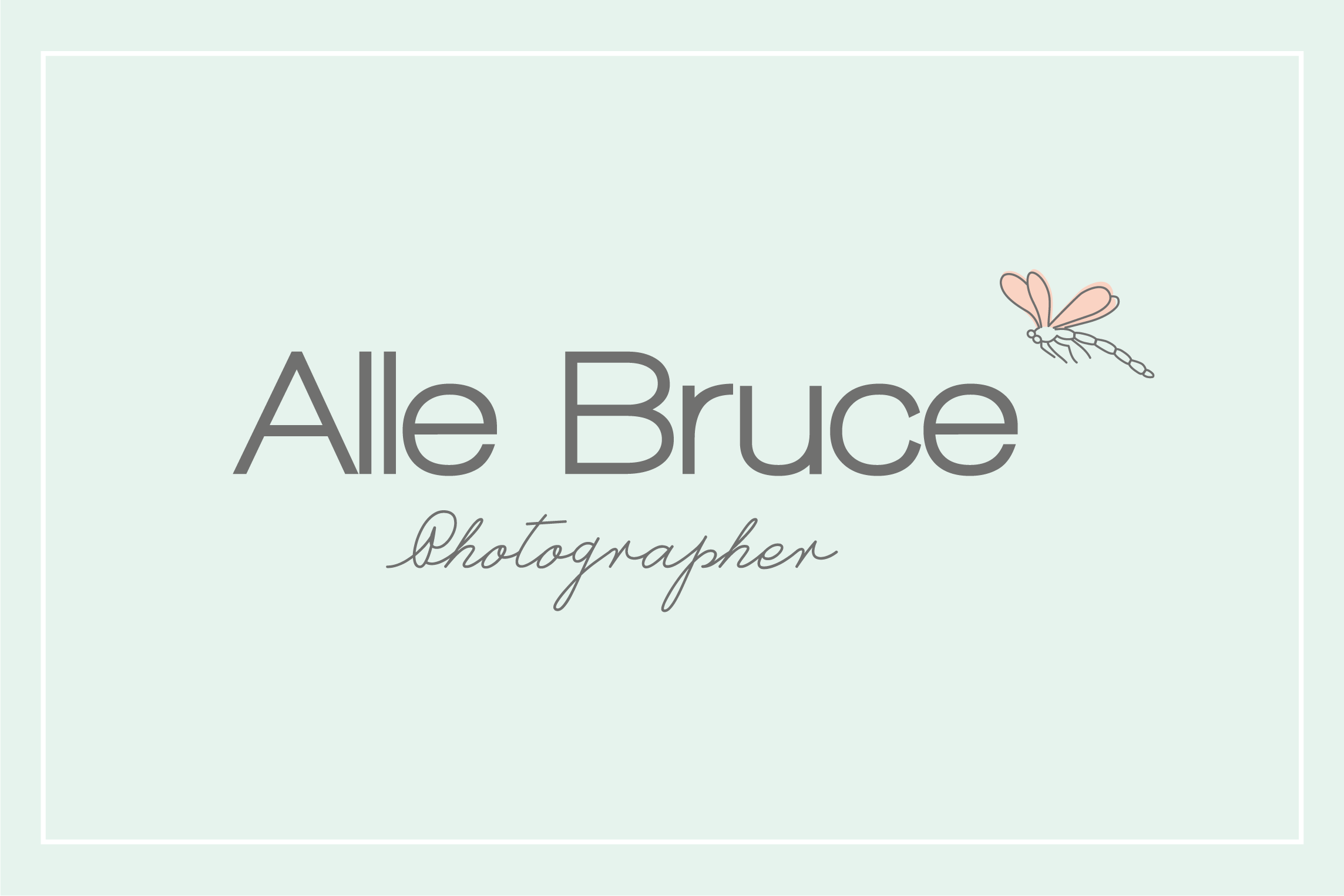 Alle Bruce Photography