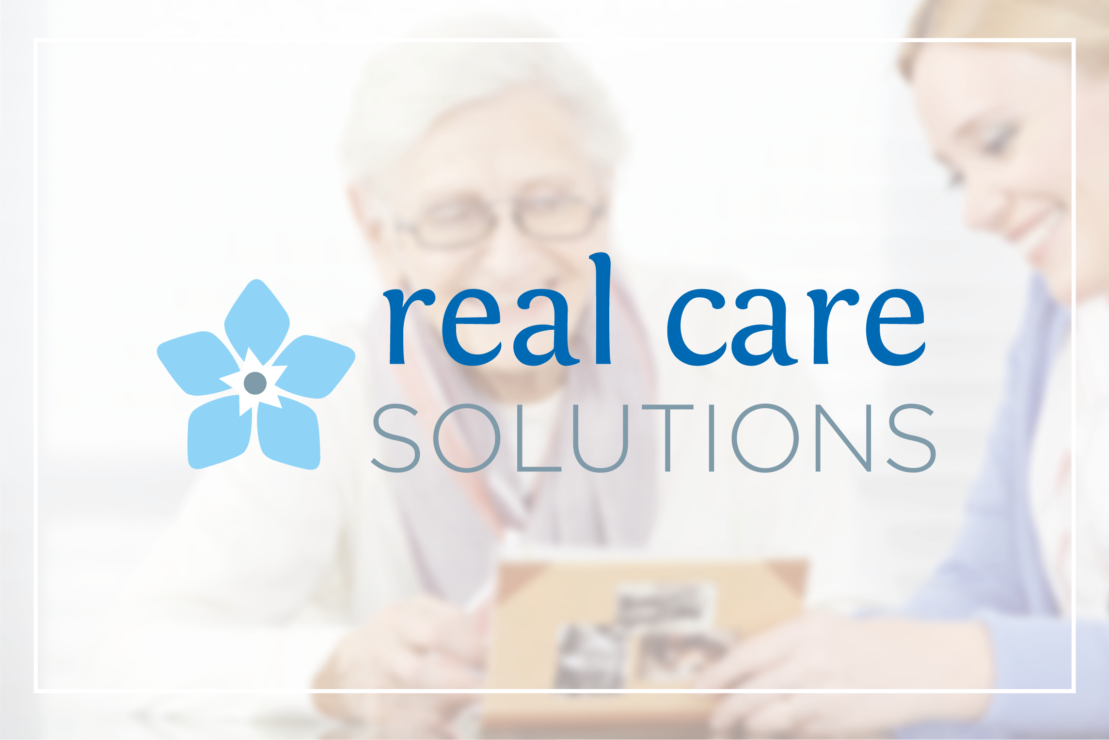 Real Care Solutions