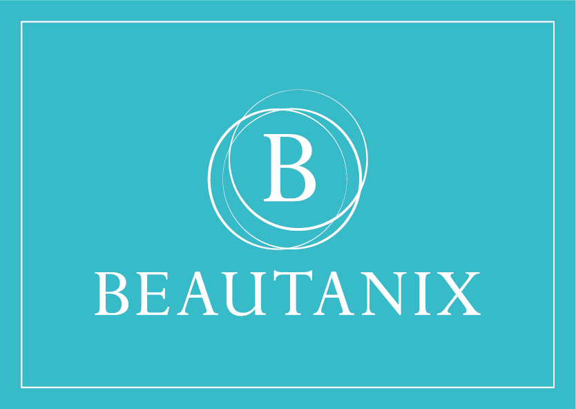 Beautanix